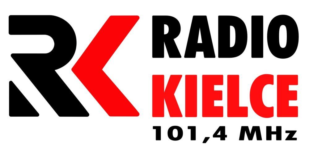 REKLAMA W RADIU RADIO KIELCE 101,4 MHz